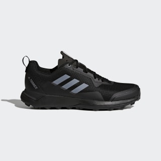 Terrex CMTK Shoes Core Black / Cloud White / Grey Three S80873