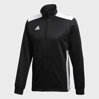 Regista 18 Jacket Black / White CZ8624