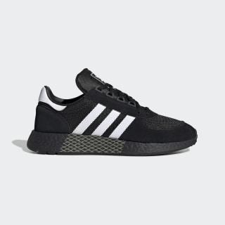 Marathon Tech Shoes Core Black / Cloud White / Trace Cargo EE4923