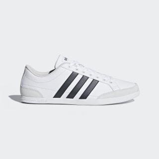 Caflaire Shoes Cloud White / Carbon / Chalk Pearl DB1347