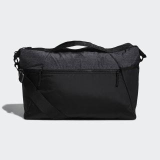 Studio 3 Duffel Bag Black CK0697