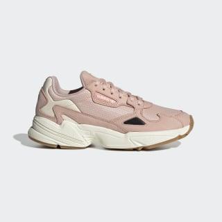 TENIS FALCON W Vapour Pink / Vapour Pink / Ecru Tint EE9390