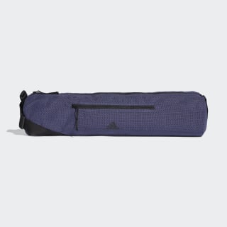 Yogamattentasche Trace Blue / Black CL5135