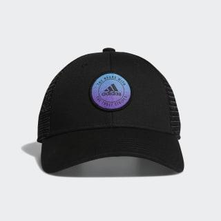 Notion Hat Black CK8265