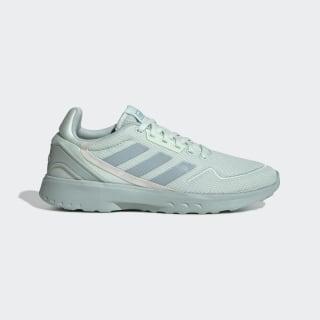 Nebzed Ayakkabı Dash Green / Ash Grey / Green Tint EH0165