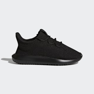 Zapatilla Tubular Shadow Black / Core Black / Ftwr White / Core Black CP9469