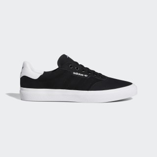 3MC Shoes Core Black / Cloud White / Gum EG2731