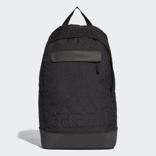 Рюкзак Classic black / black / white CF3301