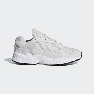 Yung-1 Schuh Grey One / Grey One / Ftwr White BD7659