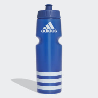 PERF Water Bottle 750ML Bold Blue / Bold Blue / White EA1653