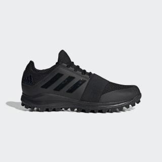 Divox 1.9S Shoes Core Black / Core Black / Core Black G25954