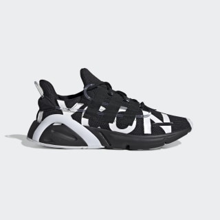 LXCON Shoes Core Black / Core Black / Cloud White EG7536