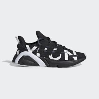 Zapatilla LXCON Core Black / Core Black / Ftwr White EG7536