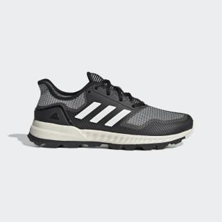 Adipower Hockey-schoenen Core Black / Off White / Core Black G25958