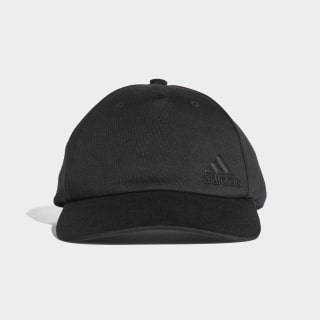 S16 adidas Z.N.E. Hat Black / Black / Black CF4882