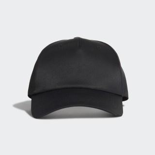 Gorra Dad Y-3 Black FQ6960