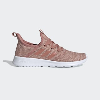 Zapatillas Cloudfoam Pure Raw Pink / Raw Pink / Cloud White EE8079
