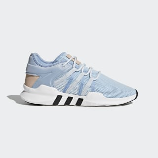 EQT ADV Racing Shoes Blue Tint / Ash Blue / Cloud White CQ2157