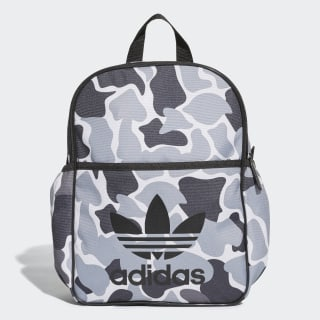BACKPACK BP CAMO BOY INF MULTICOLOR DH2964
