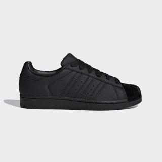 Superstar Ayakkabı Core Black / Core Black / Core Black CG6011