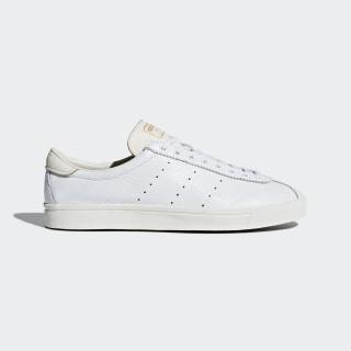 Tenis Lacombe Spezial CORE WHITE/CHALK WHITE/MET OLD GOLD-SLD DA8786