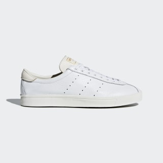 Zapatillas LACOMBE Spezial CORE WHITE/CHALK WHITE/MET OLD GOLD-SLD DA8786
