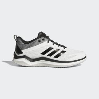 Speed Trainer 4 Wide Shoes Core Black / Core Black / Core Black CG5145