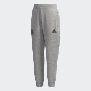 French Terry Joggers Core Heather DW5935