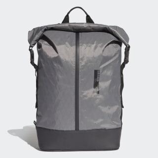 Рюкзак ролл-топ Future grey five ED4708