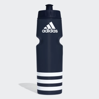 Perf Trinkflasche 750 ml Collegiate Navy / Collegiate Navy / Cloud White CY6238