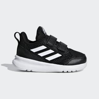 AltaRun Shoes Core Black / Cloud White / Core Black EE3715