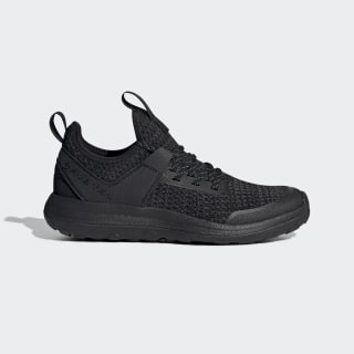 Five Ten Access Knit Approach Shoes Core Black / Carbon / Ash Grey D97814