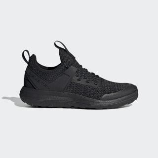 Five Ten Access Knit Shoes Core Black / Carbon / Ash Grey D97814