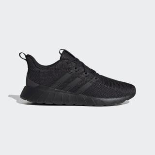 Questar Flow Shoes Core Black / Core Black / Core Black EG3190