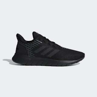 Asweerun Schuh Core Black / Core Black / Core Black F36333