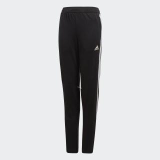 Pantaloni da allenamento Tango Black / White CZ5561