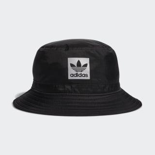 Night Bucket Hat Black CM3879