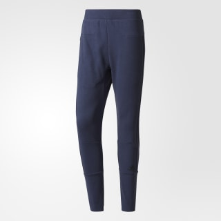Pants ID Champ TRACE BLUE F17 BS4844