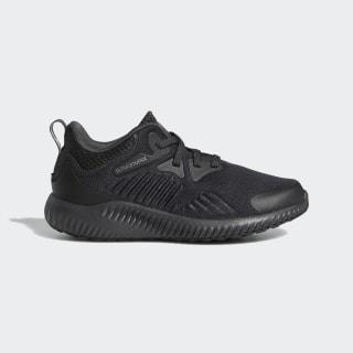 Alphabounce Beyond Shoes Carbon / Grey Four / Core Black B42285
