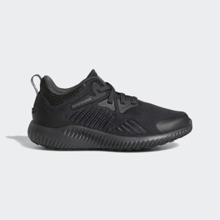 Zapatillas alphabounce beyond C CARBON/GREY FOUR F17/CORE BLACK B42285