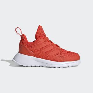Zapatillas RapidaRun BTH EL I active orange / active orange / active orange D97110