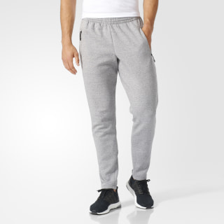 Pantaloni Stadium Medium Grey Heather BR0712
