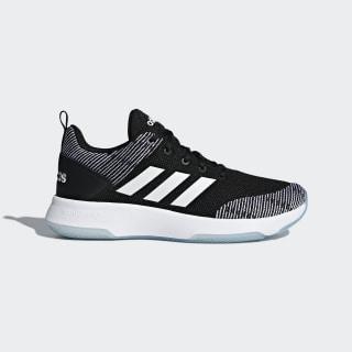 Cloudfoam Executor Shoes Core Black / Core Black / Cloud White DB0598