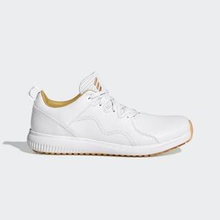 Chaussure Adicross PPF Cloud White / Gum / Cloud White BB7880