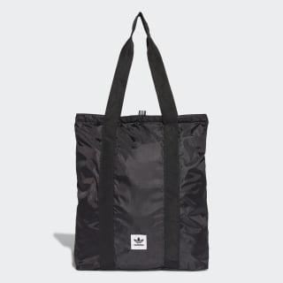 Bolsa Tote Packable Black FM1301