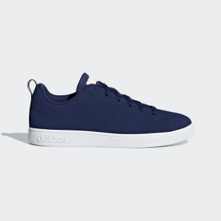 Zapatillas VS ADVANTAGE CL DARK BLUE/DARK BLUE/FTWR WHITE B42304