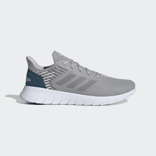 Asweerun Shoes Grey Two / Grey Three / Tech Mineral EE8444