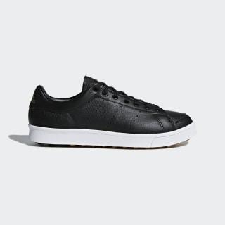 Adicross Classic Wide Schuh Core Black / Core Black / Matte Gold F33778