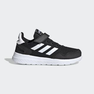 Archivo Shoes Core Black / Cloud White / Cloud White EG1525