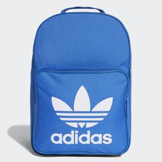 Trefoil Backpack Blue DJ2172